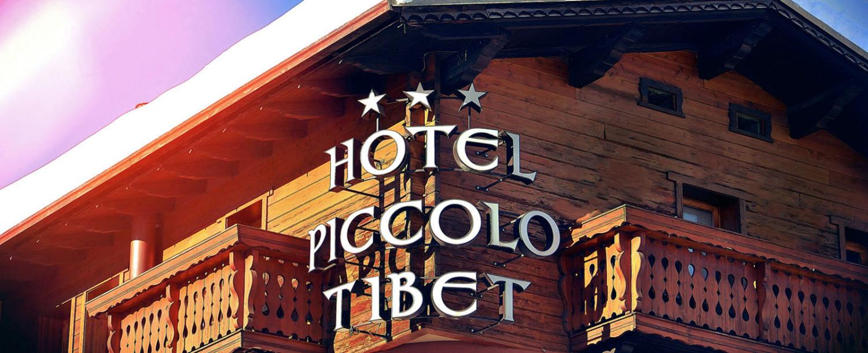 Piccolo Tibet-Livigno-Foto