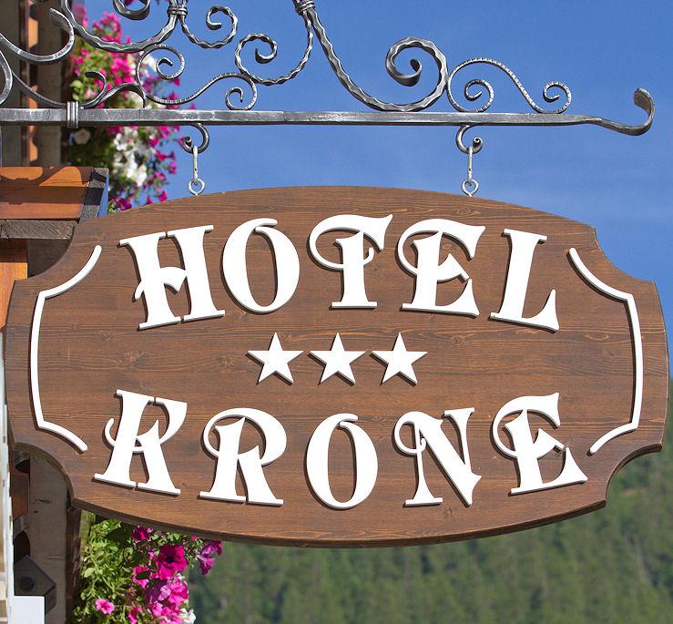 Krone-Livigno-Foto