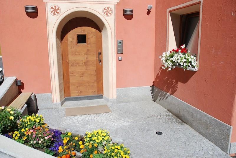 Bondi-Livigno-Foto
