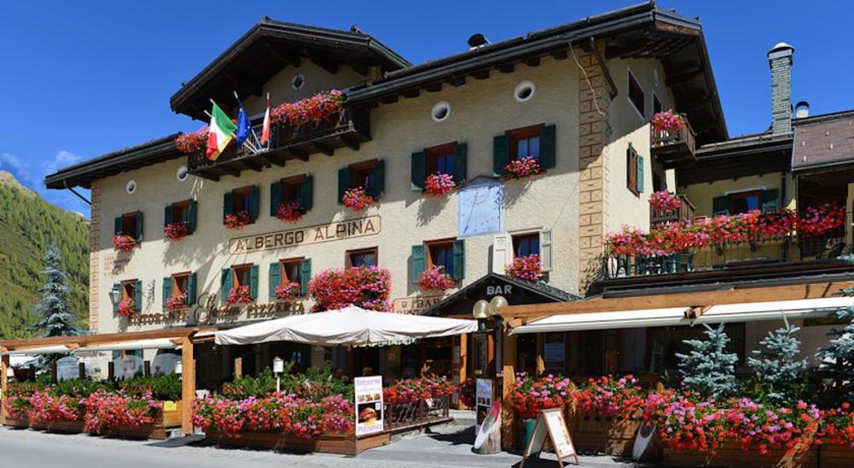 Alpina-Livigno-Foto