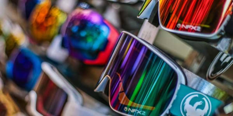 https://www.livignok.eu/Foto/Negozi/35/rent-vip-noleggio-sci-livigno-negozio-goggle.jpg