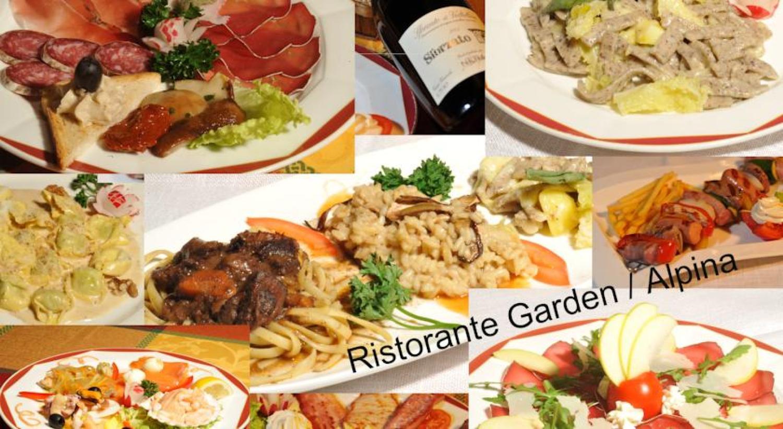 https://www.livignok.eu/Foto/Ristoranti/8/ristorante.jpg