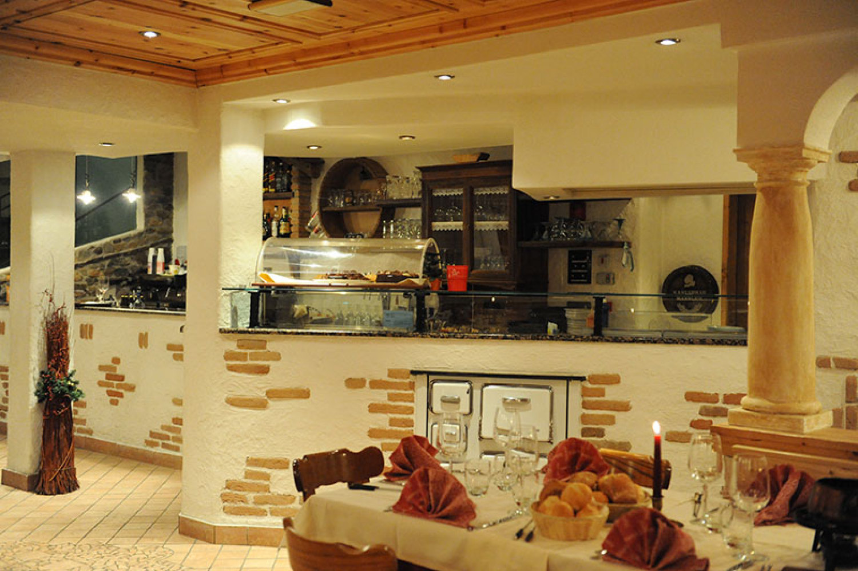 https://www.livignok.eu/Foto/Ristoranti/9/cucina.jpg